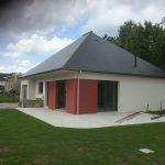Couverture, Diquero-Rio, couvreur à Allaire, morbihan, Ille et Vilaine, Loire Atlantique